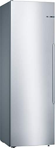 BOSCH KSV36AI4P Kühlschrank