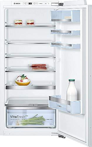 BOSCH KIR41AF30 Kühlschrank