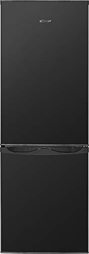 BOMANN KG 320.1 Kühlschrank
