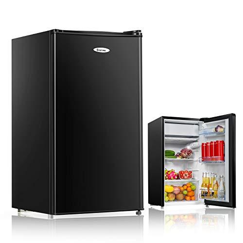 COSTWAY Kühlschrank