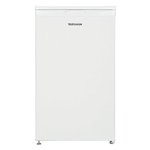 TELEFUNKEN CF-32-150-W Kühlschrank