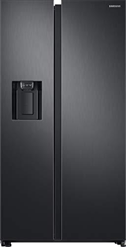 SAMSUNG RS8000 RS6GN8321B1/EG Kühlschrank
